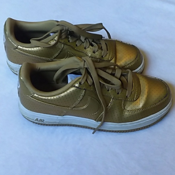 Nike Other - Nike Air force 1 sneakers